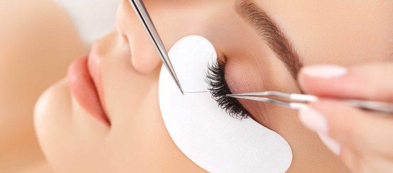 Face design en make-up