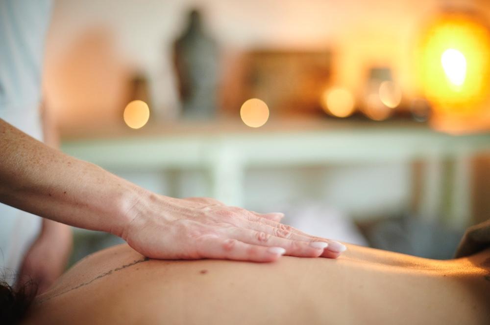Massage roeselare