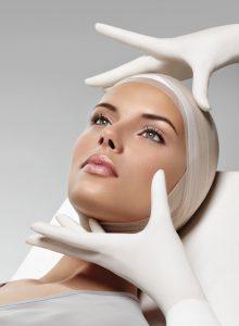 huidverbetering gelaatsverzorging Roeselare