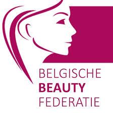 Wij zijn lid van de Belgische beauty federatie!