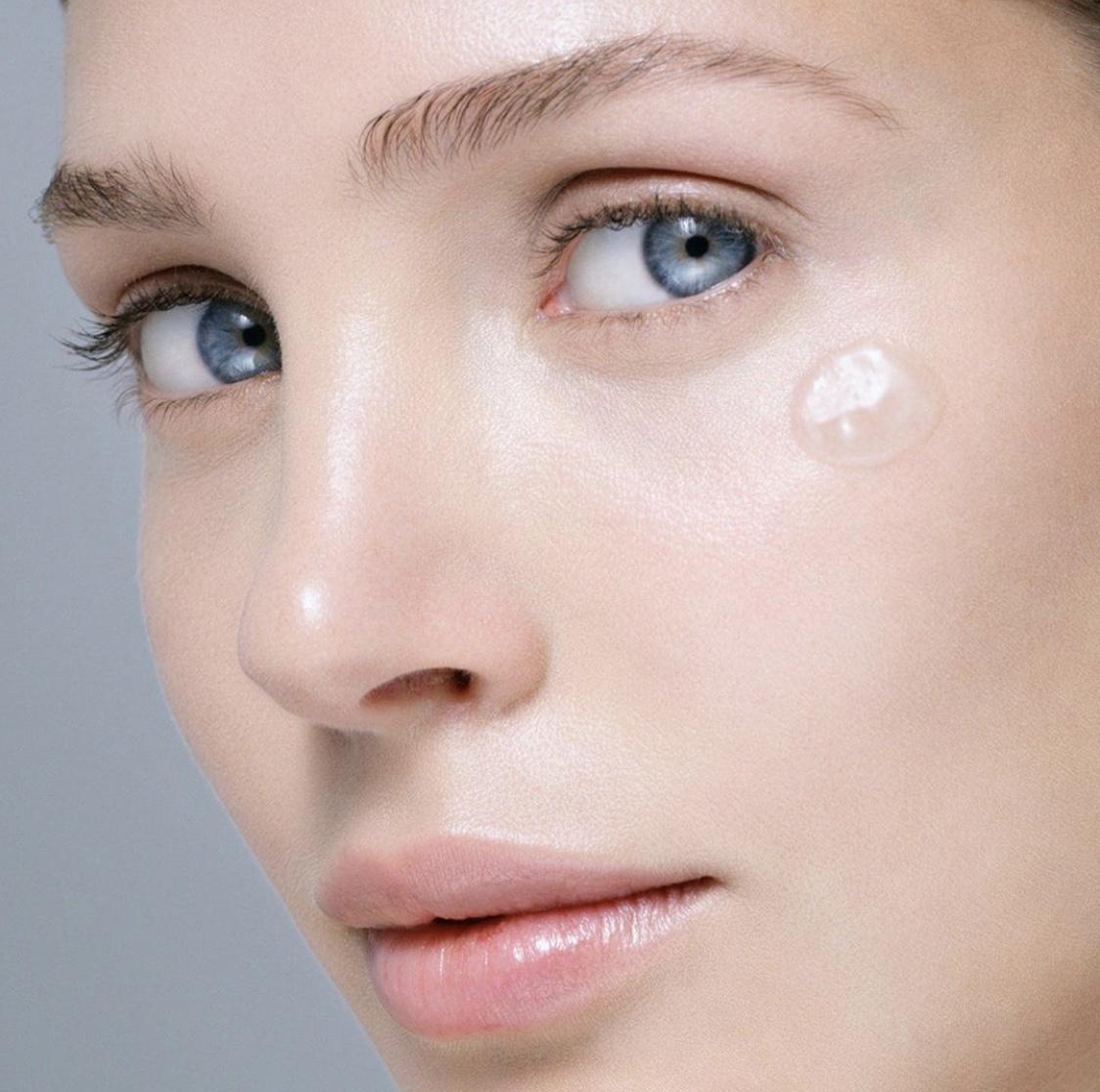 Noodzakelijke verzorgingsroutine voor een gezonde huid