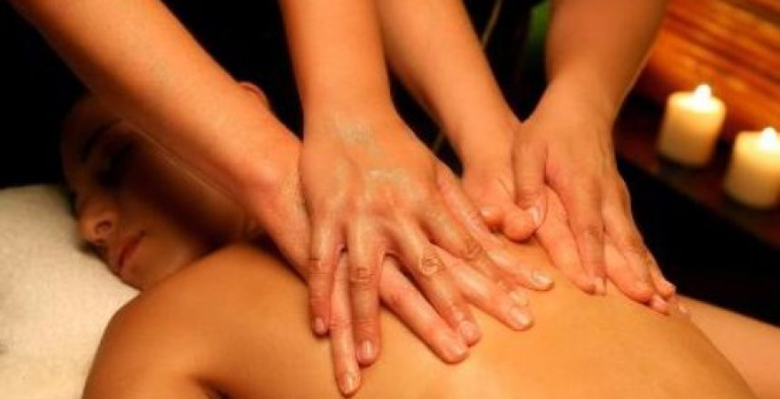 4-handen-massage-roeselare