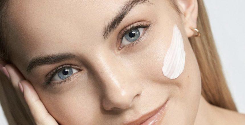 huidverbetering Roeselare 2