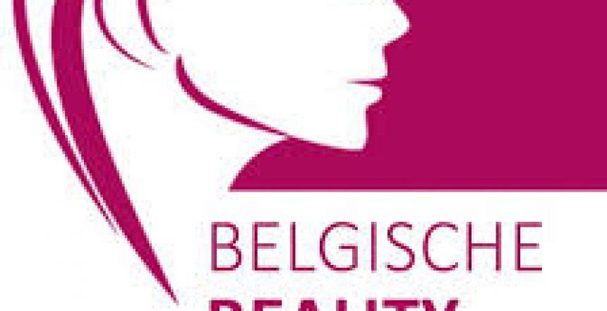 lid-belgische-beauty-federatie-roeselare